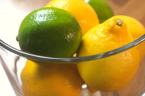 lemon curd3